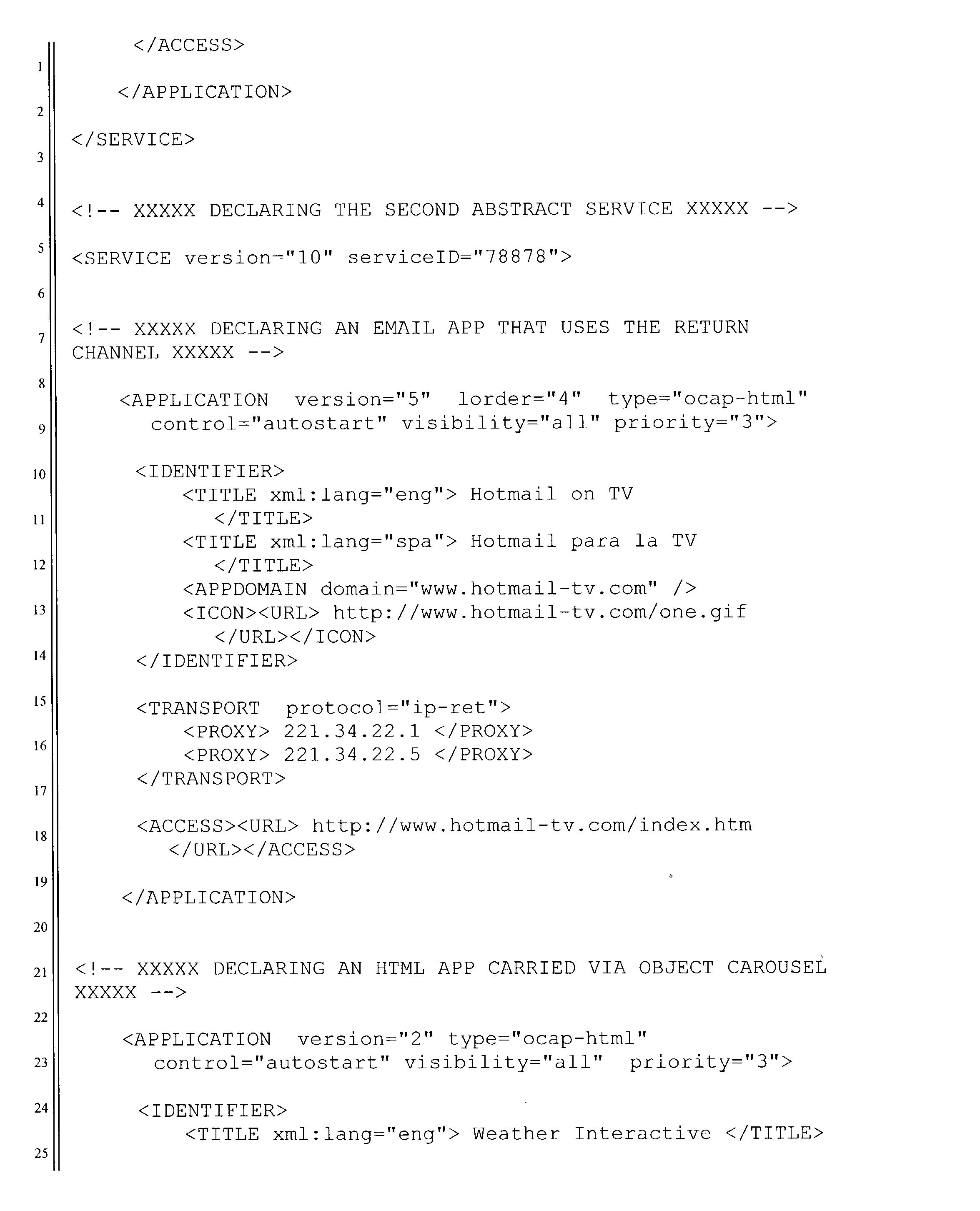 Figure US20030217369A1-20031120-P00013