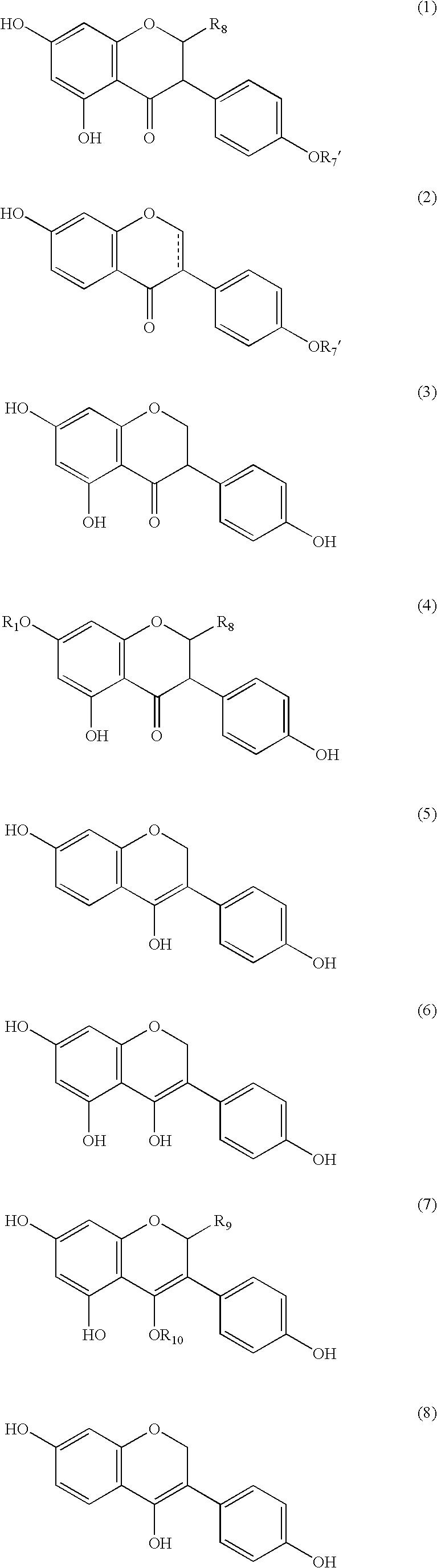 Figure US06455032-20020924-C00018