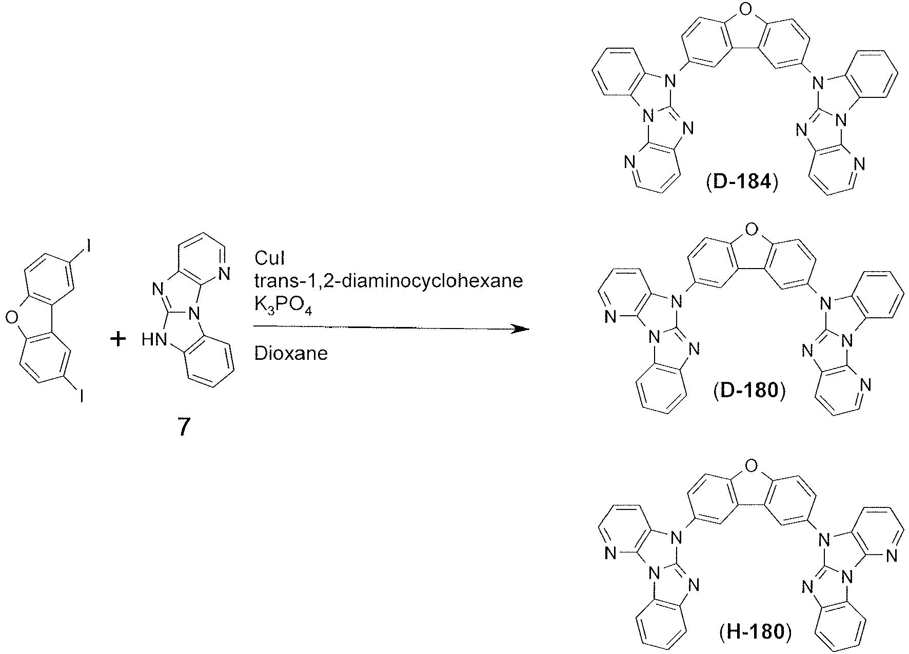 Figure imgb0724