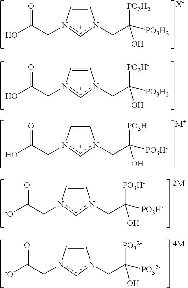 Figure US20170100416A1-20170413-C00007