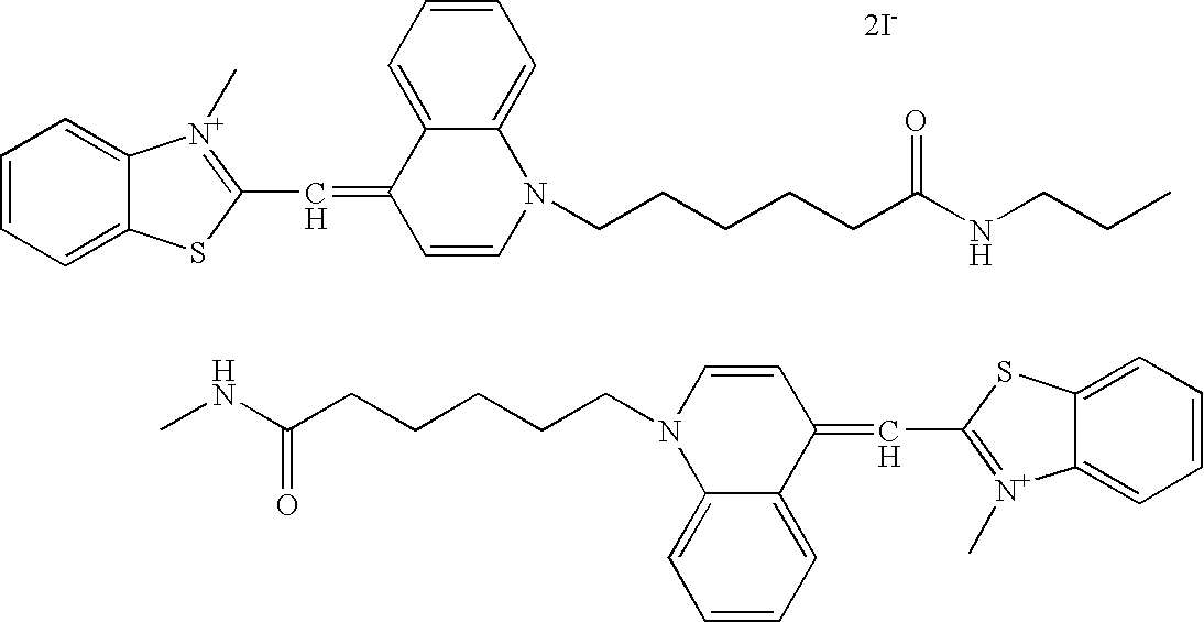 Figure US20060211028A1-20060921-C00023