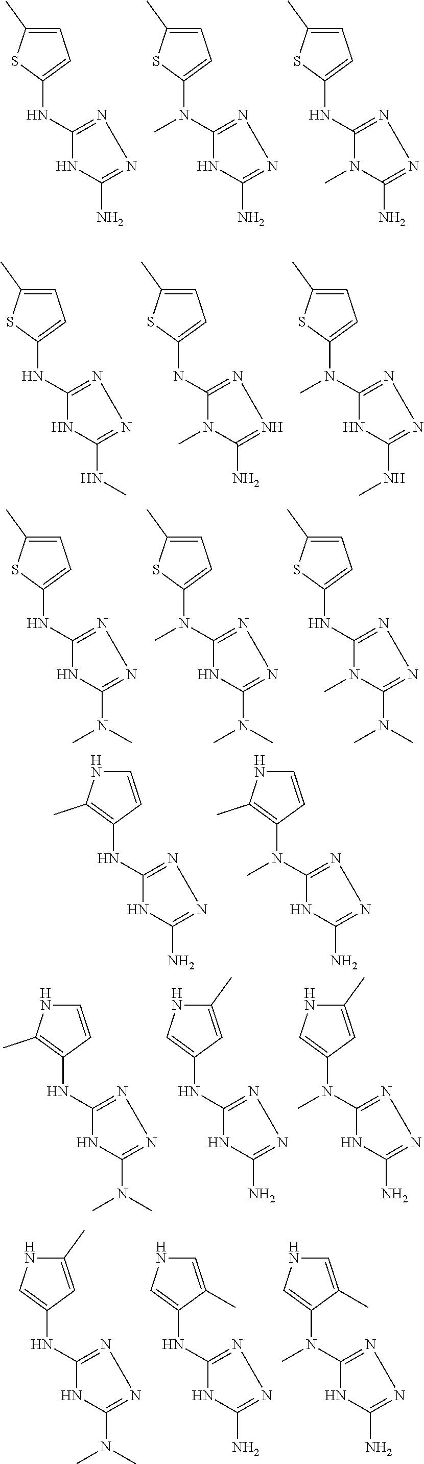 Figure US09480663-20161101-C00074