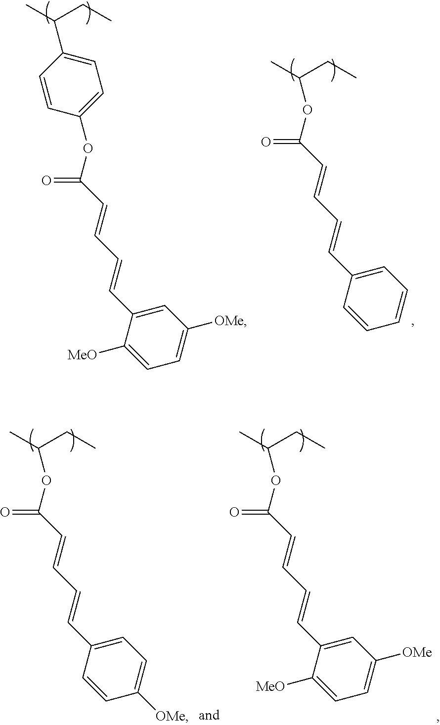 Figure US08878169-20141104-C00007