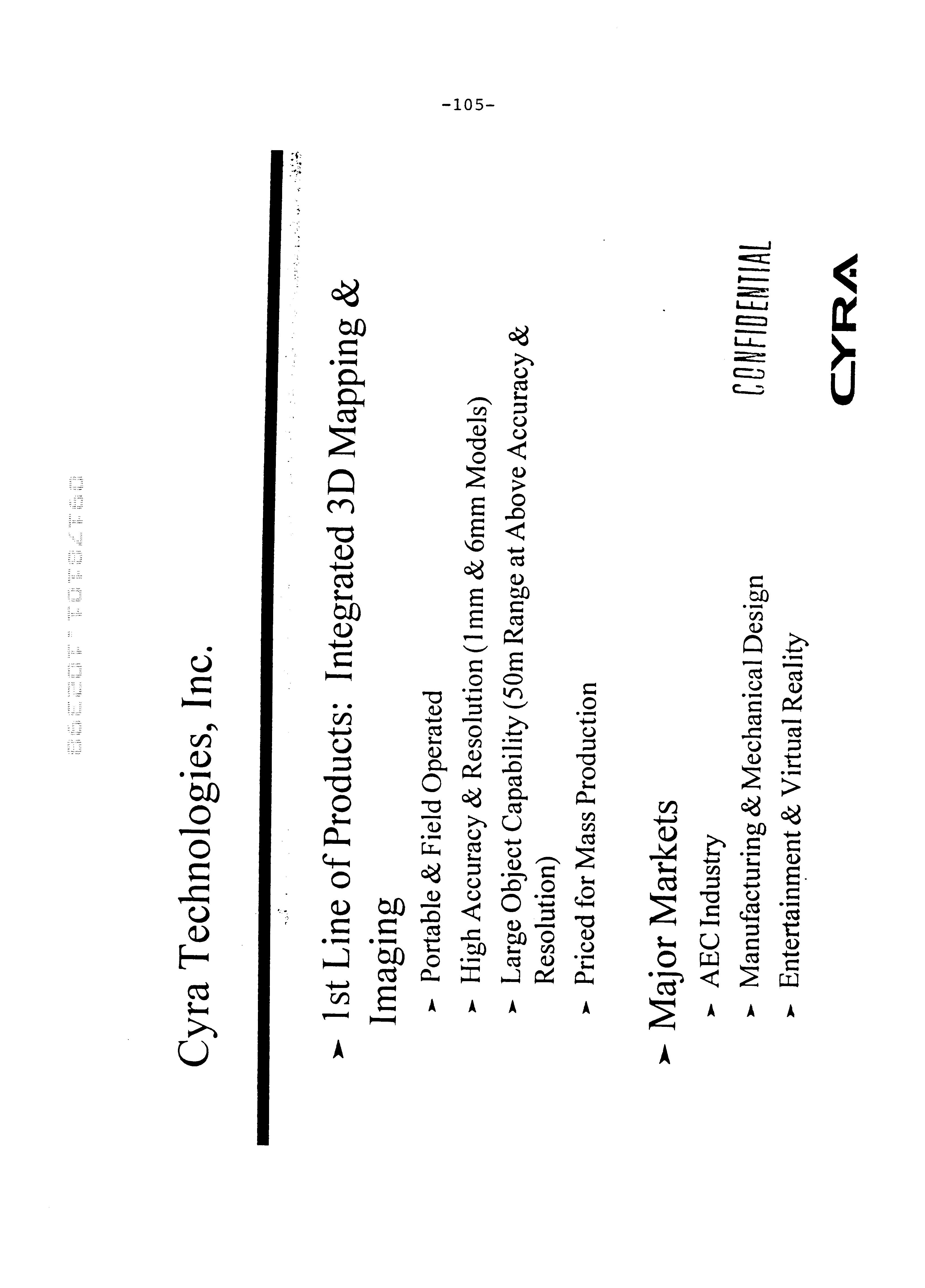 Figure US06420698-20020716-P00026