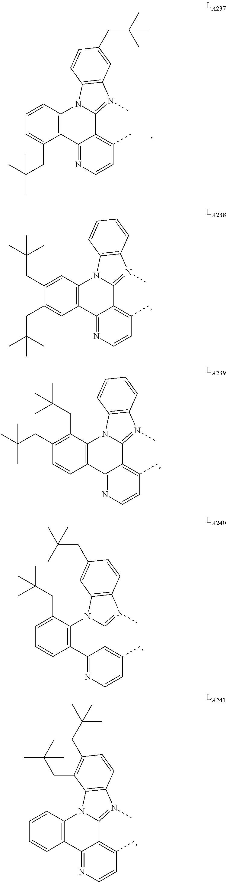 Figure US09905785-20180227-C00475