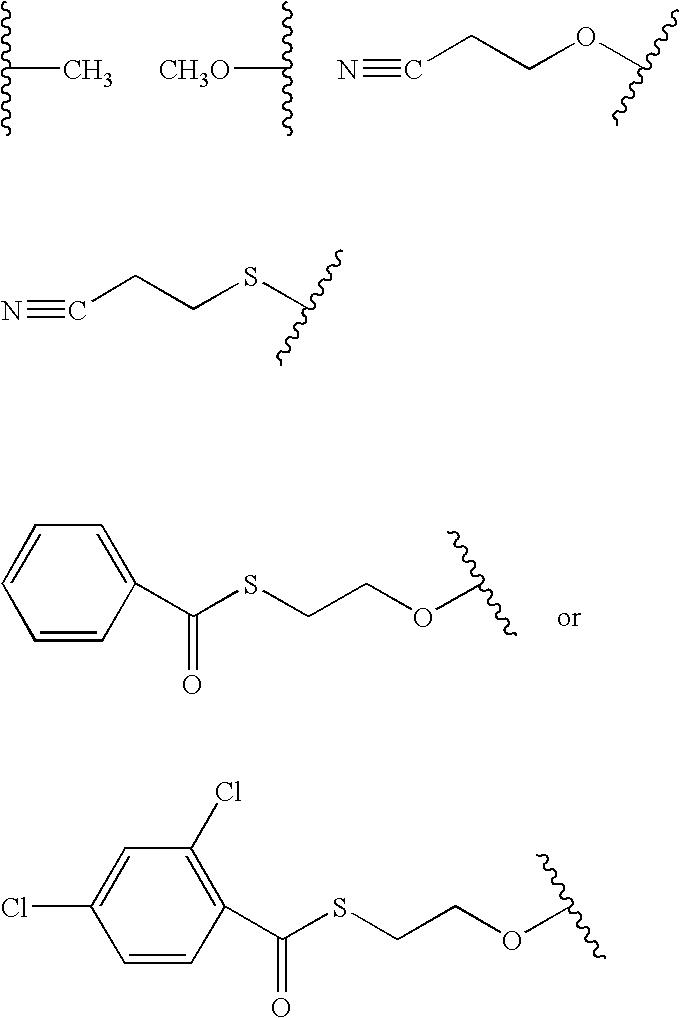Figure US08232383-20120731-C00059