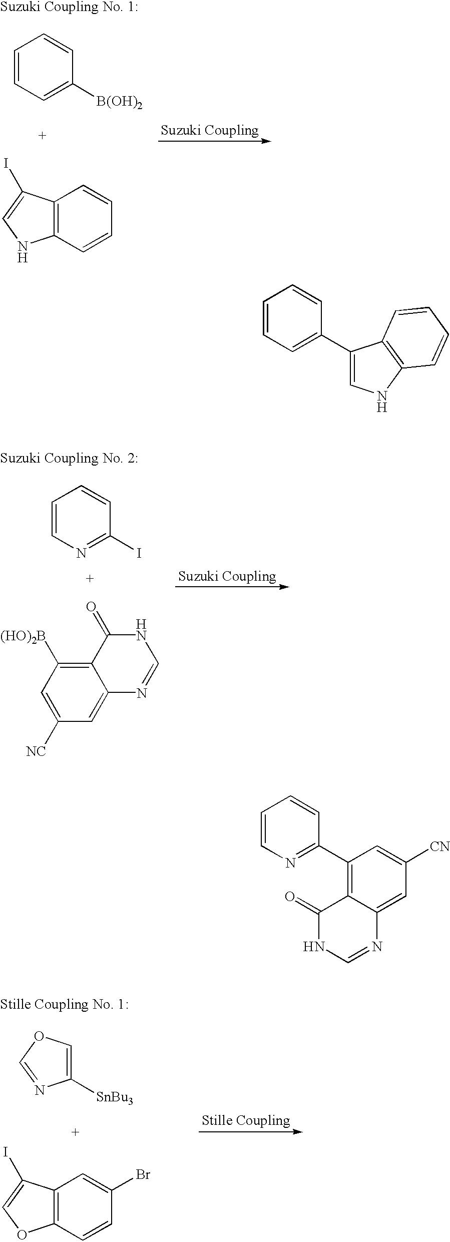Us7115653b2 Small Organic Molecule Regulators Of Cell Alkaline Battery Schematic Experimenter39s Corner Issue Figure Us07115653 20061003 C00042