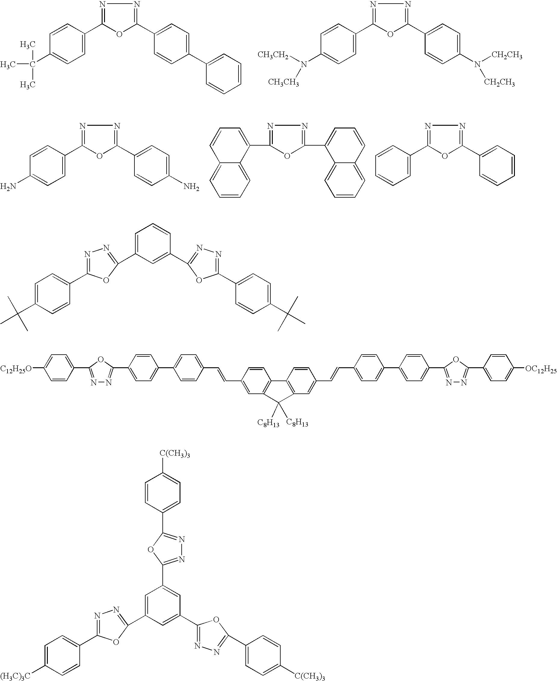 Figure US20090246664A1-20091001-C00005