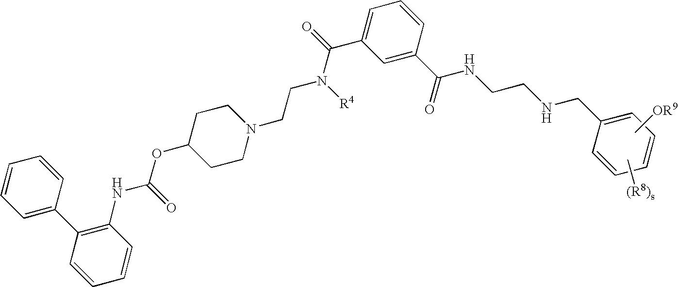 Figure US07687519-20100330-C00062