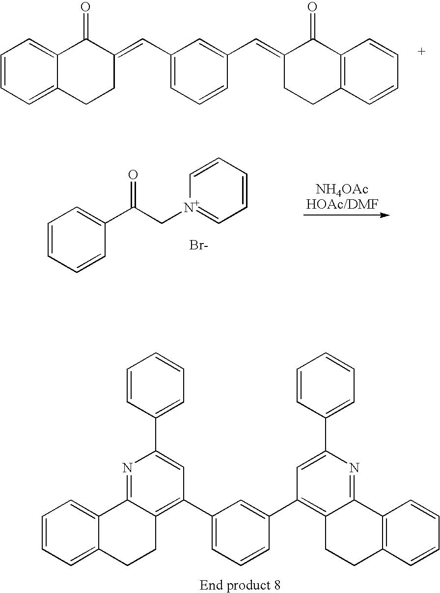 Figure US20060186796A1-20060824-C00133