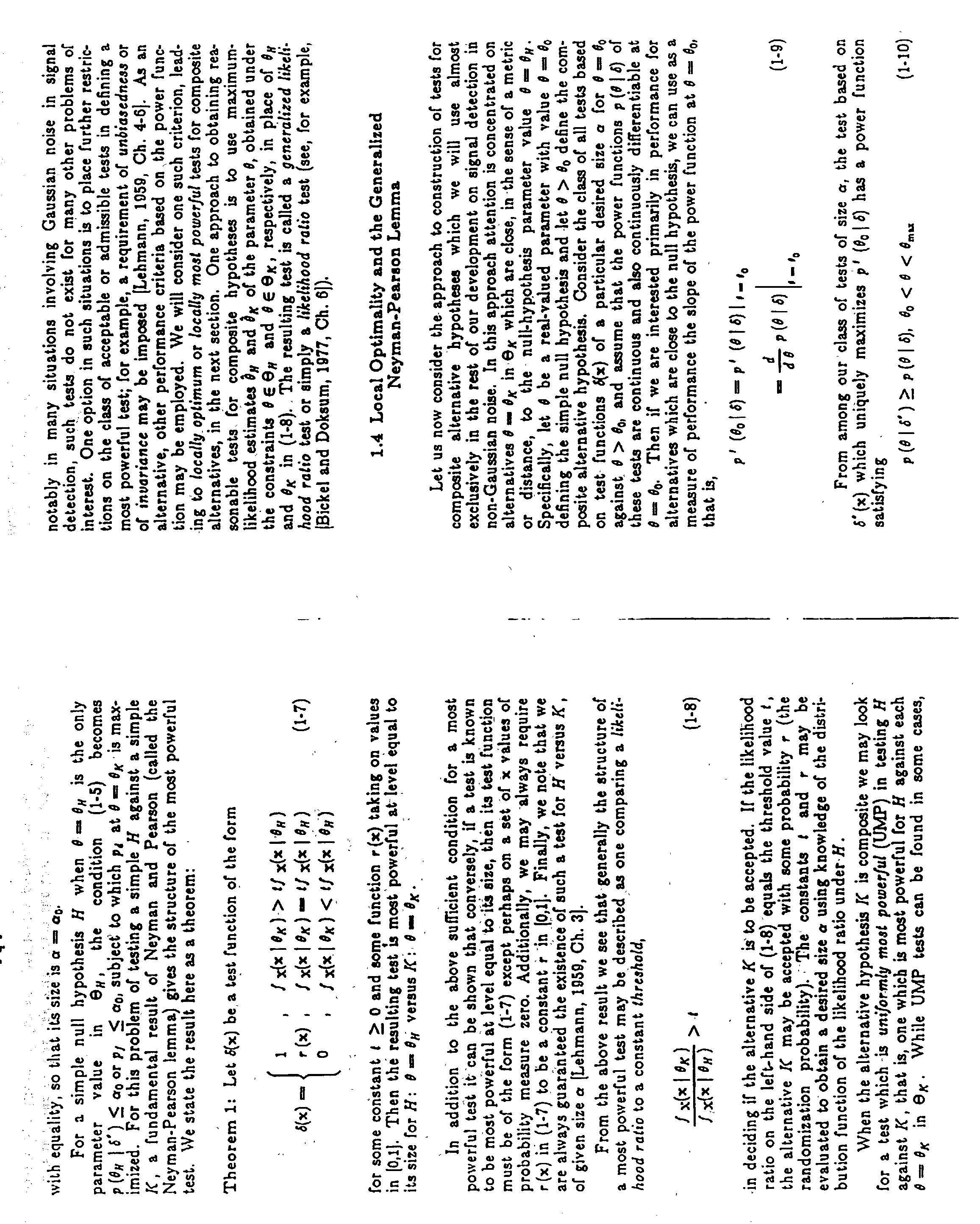 Figure US20030002710A1-20030102-P00008