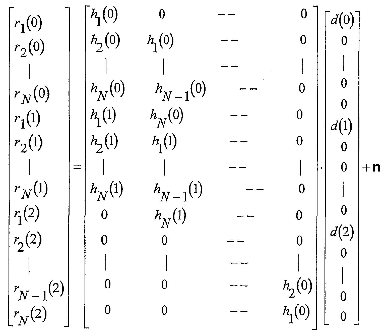 Figure 112004009857052-pat00061