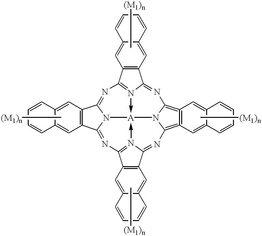 Figure US06174400-20010116-C00007