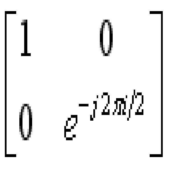 Figure 112009029354040-PAT00015