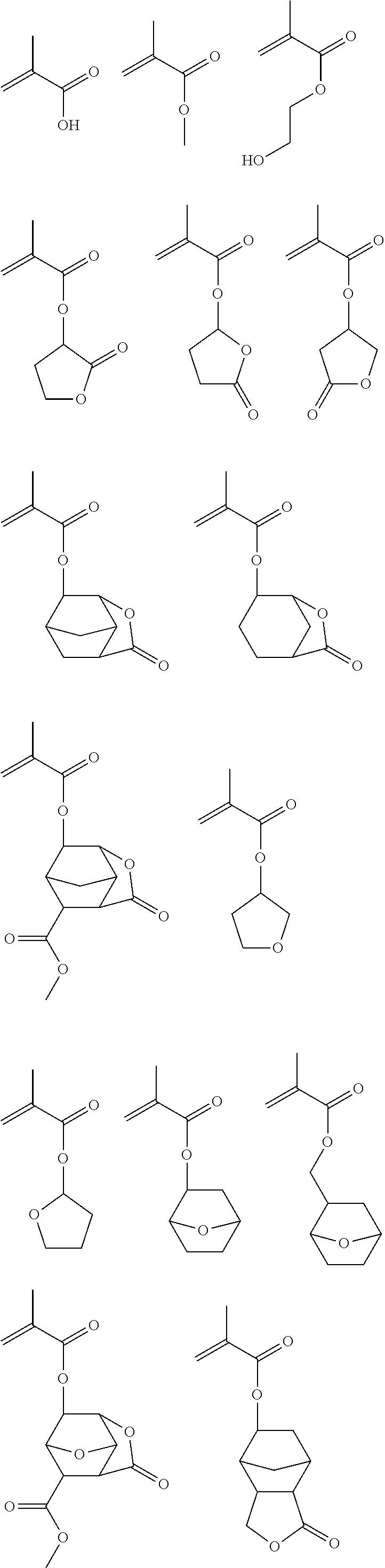 Figure US09040223-20150526-C00157