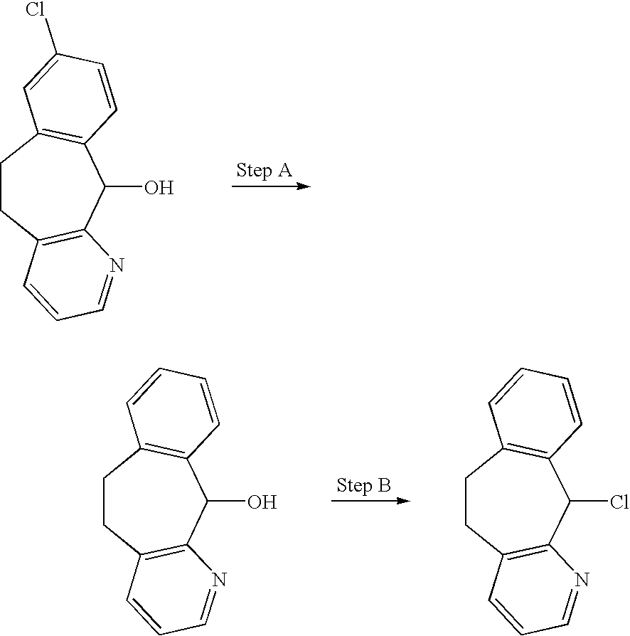 Figure US20100009961A1-20100114-C00037