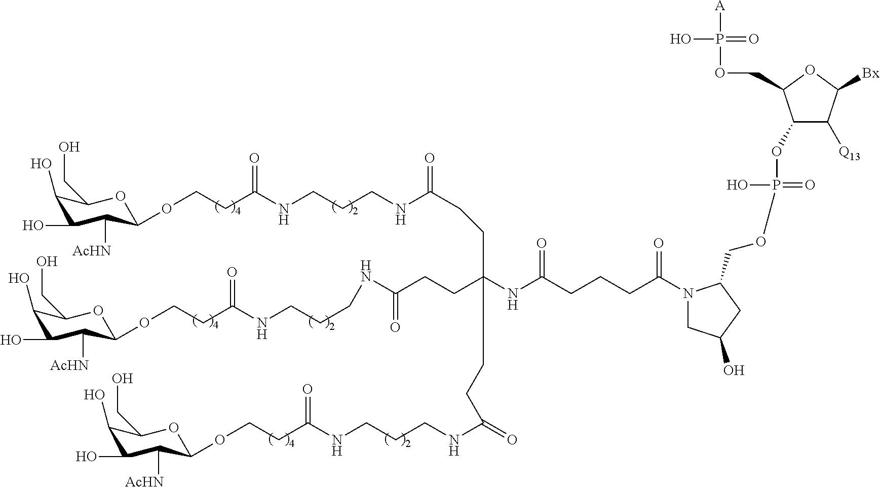 Figure US09932581-20180403-C00122
