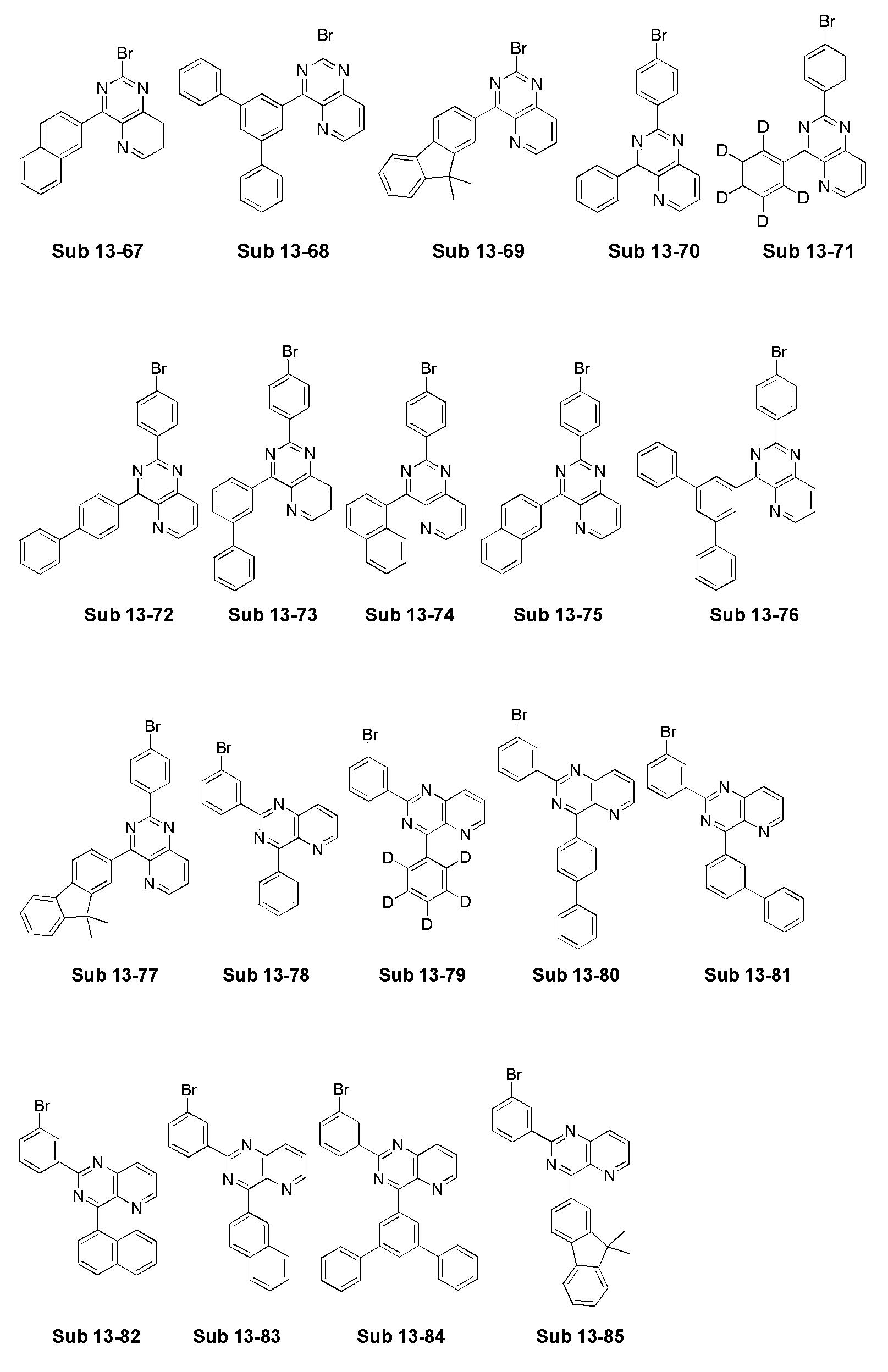 Figure 112012076872254-pat00073