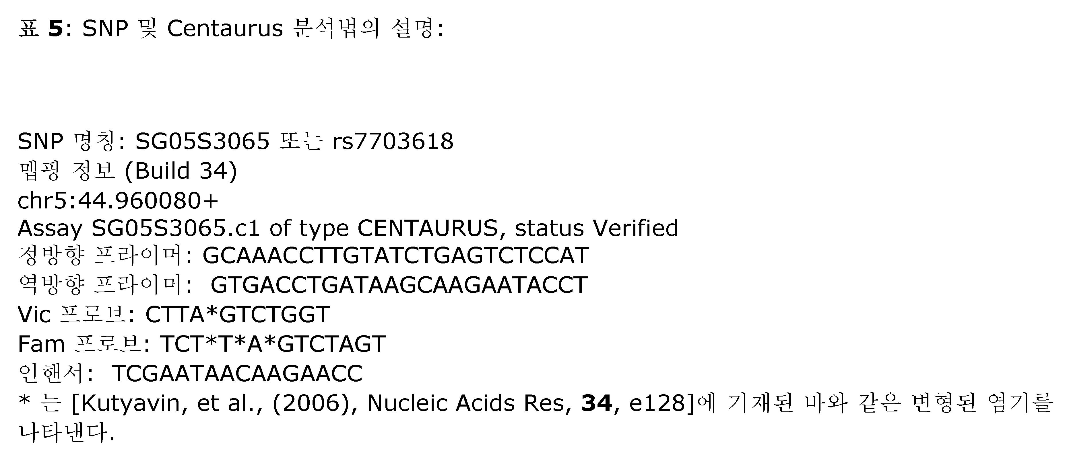 Figure 112009078431185-PCT00024