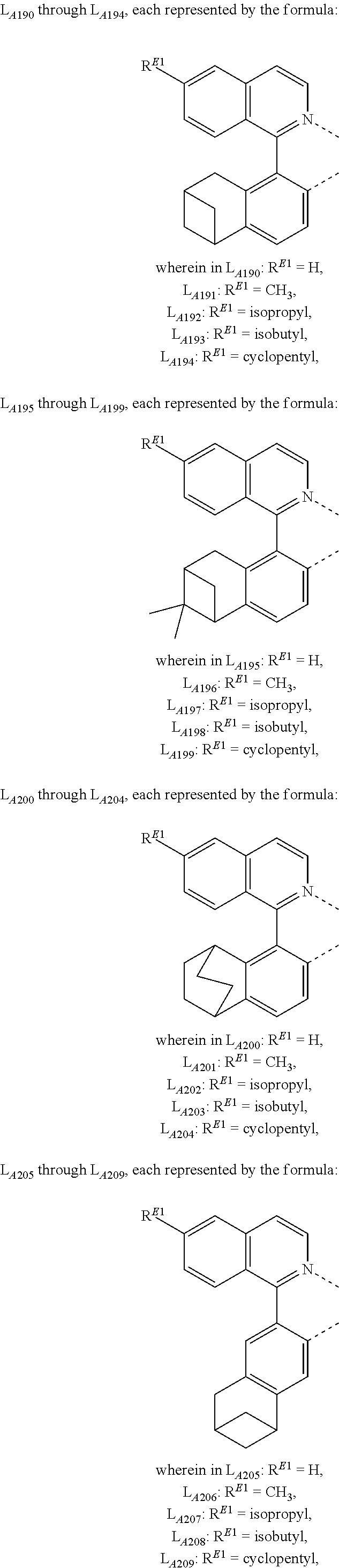 Figure US09691993-20170627-C00044
