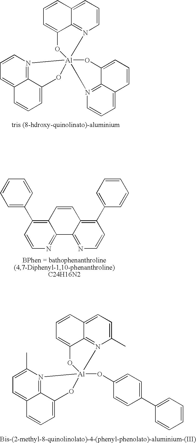 Figure US20070252140A1-20071101-C00006