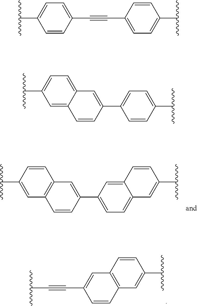Figure US08822430-20140902-C00143
