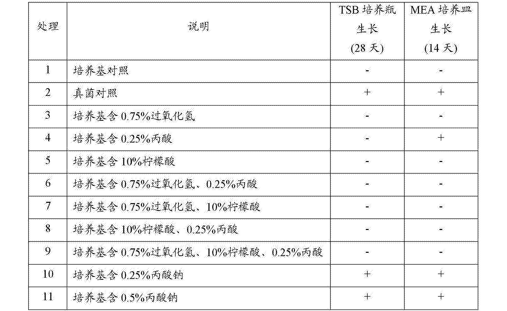 Figure CN103394108BD00171