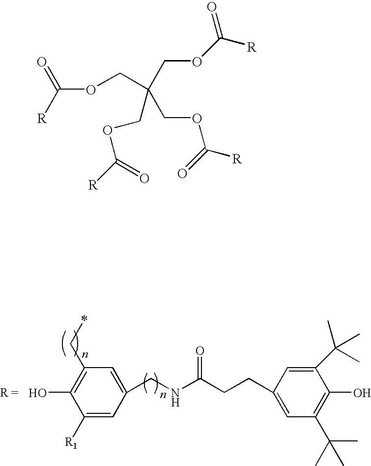 Figure US08039673-20111018-C00068