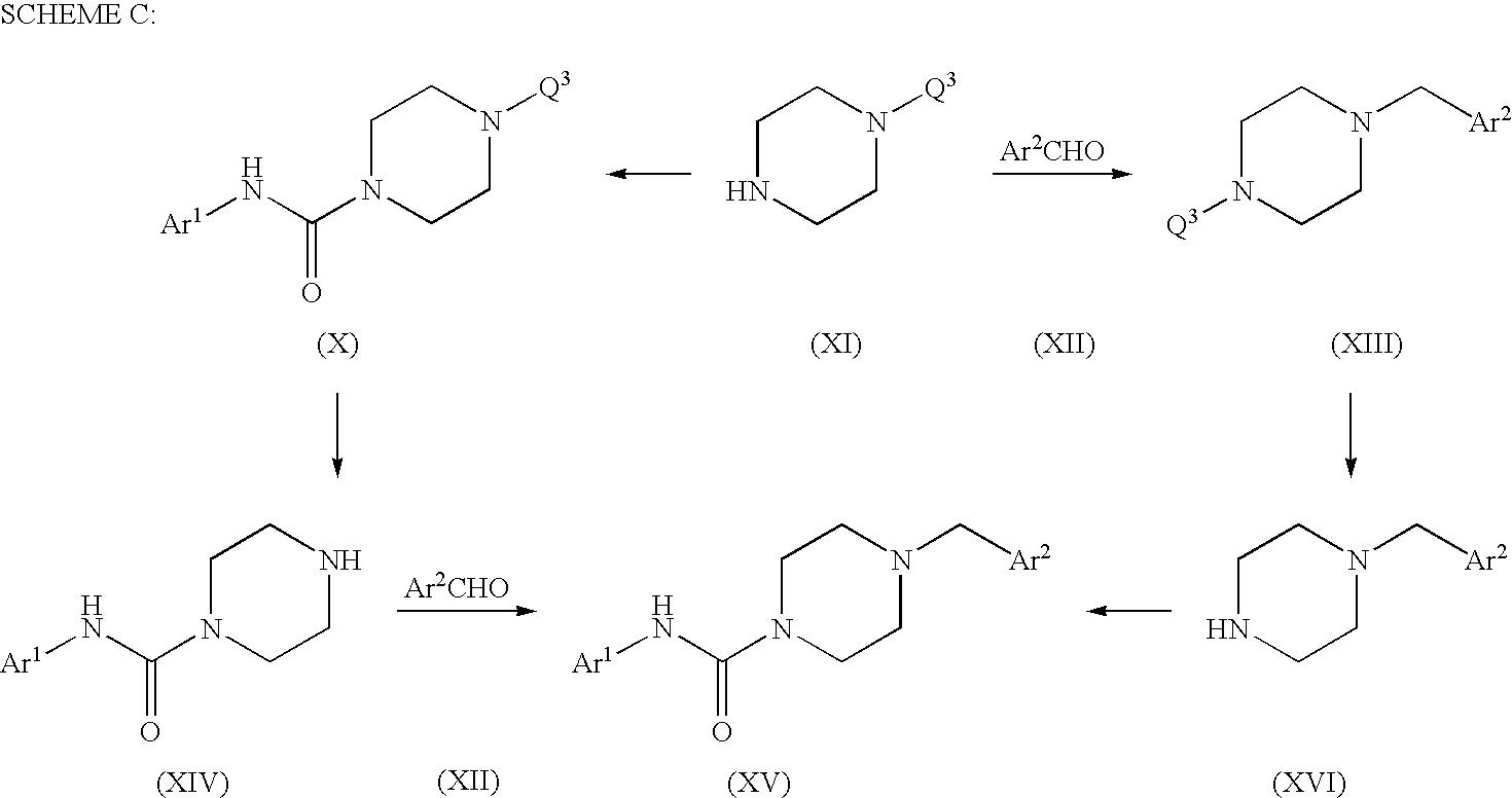 Figure US07598249-20091006-C00010