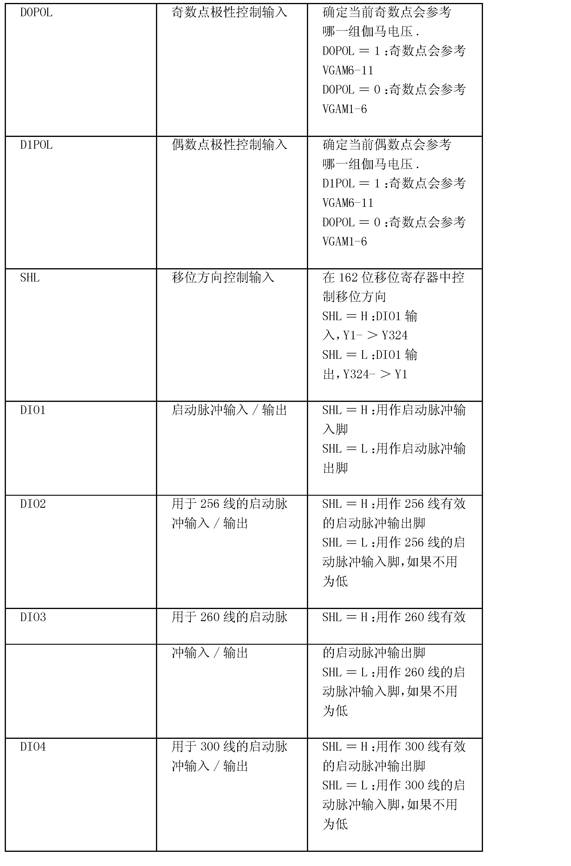 Figure CN101676980BD00221