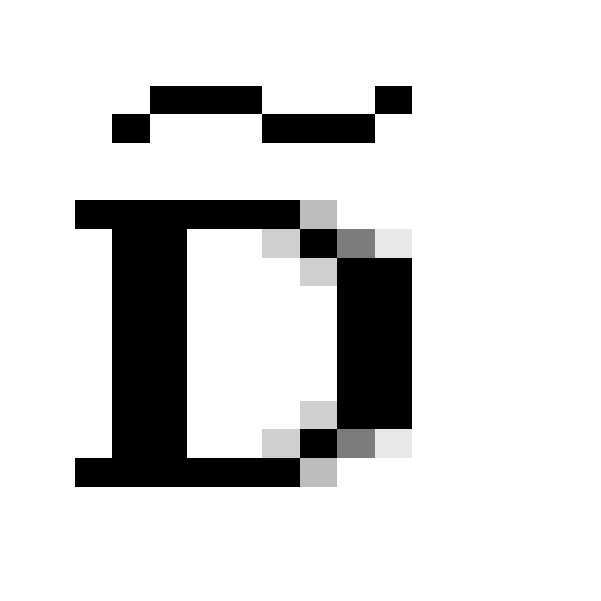 Figure 112011103333212-pct00587