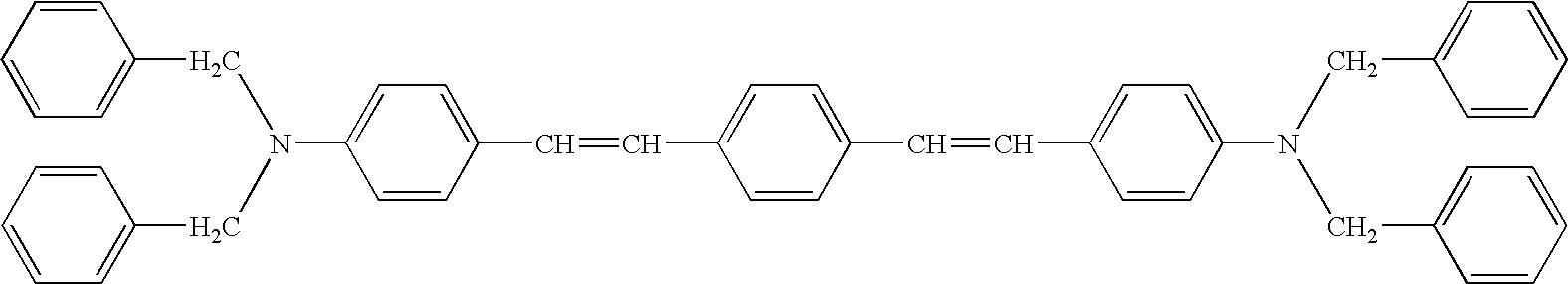 Figure US20050008957A1-20050113-C00017