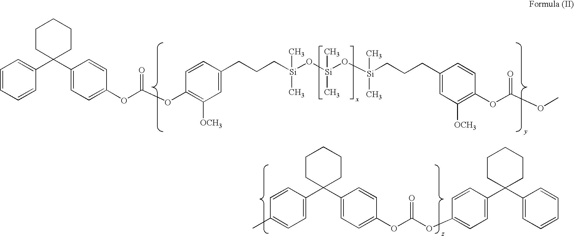 Figure US08026028-20110927-C00067