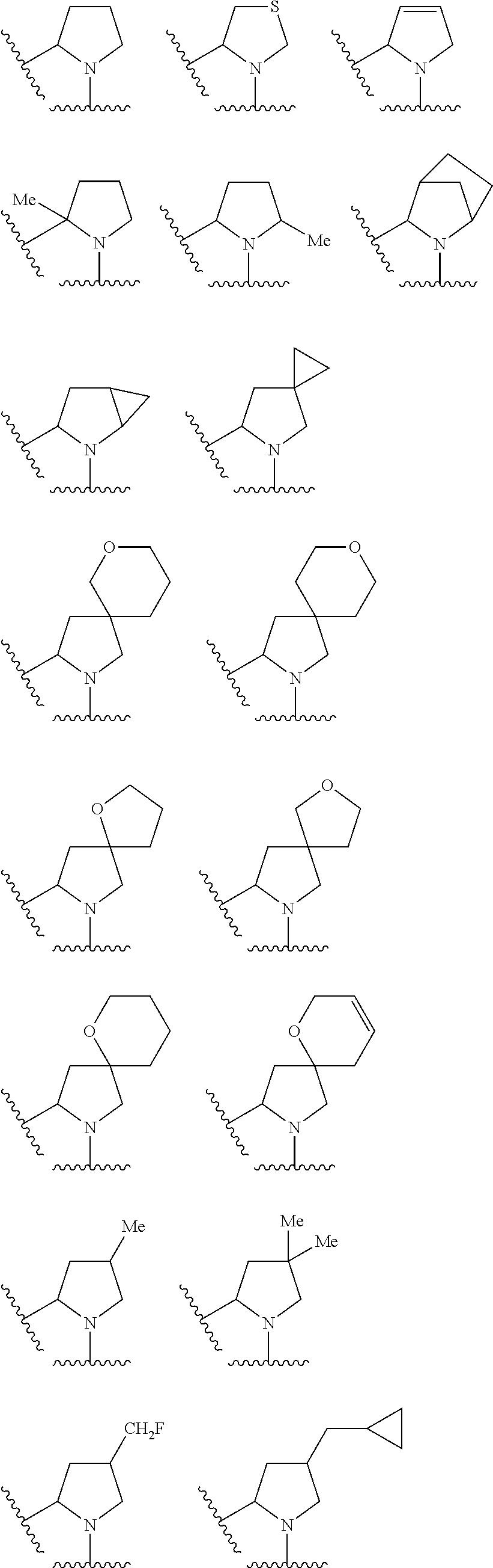Figure US08933110-20150113-C00033