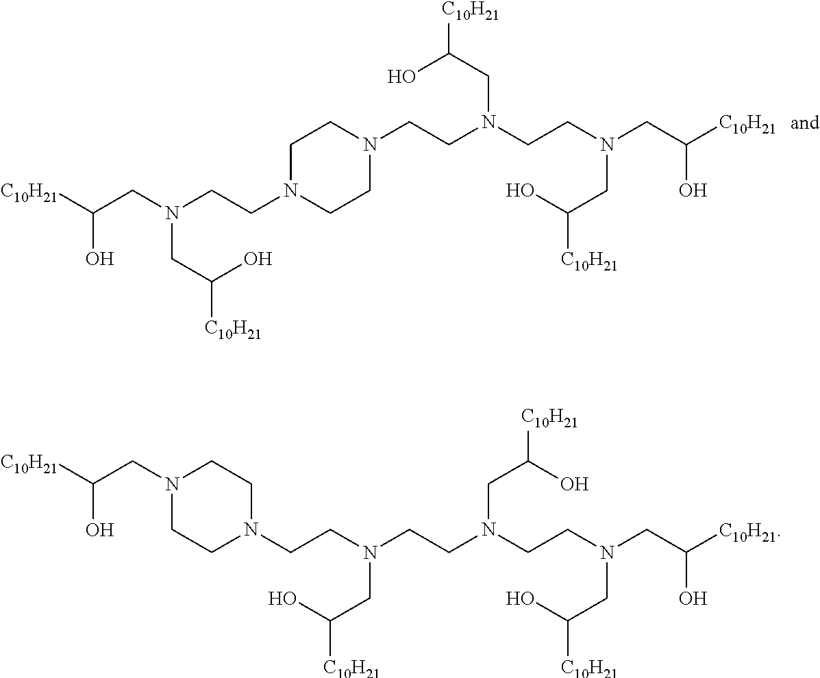 Figure US08969353-20150303-C00289