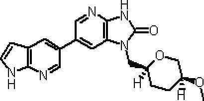 Figure JPOXMLDOC01-appb-C000157