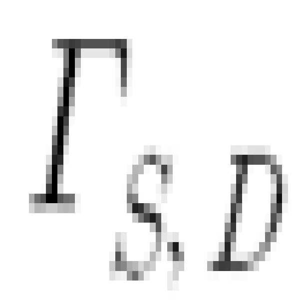 Figure 112010037601057-pat00003