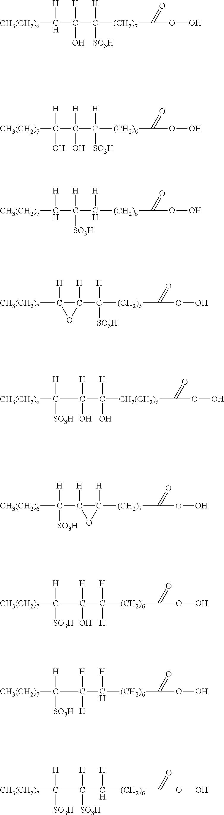 Figure US09290448-20160322-C00037