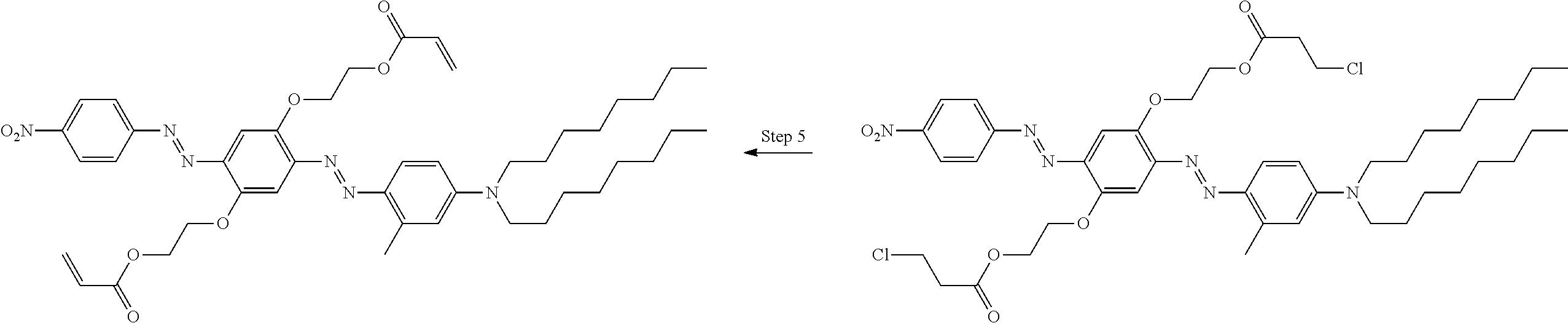 Figure US10308744-20190604-C00068