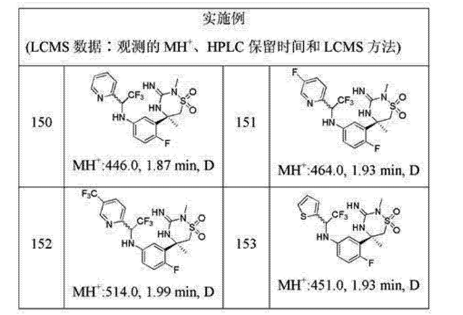 Figure CN102639135AD01521