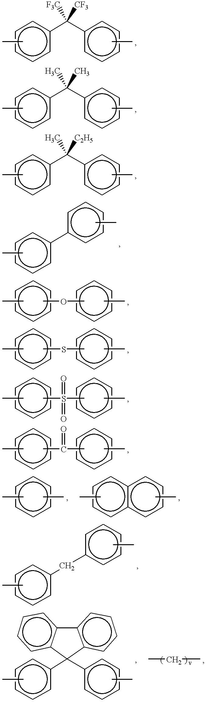 Figure US06273985-20010814-C00092