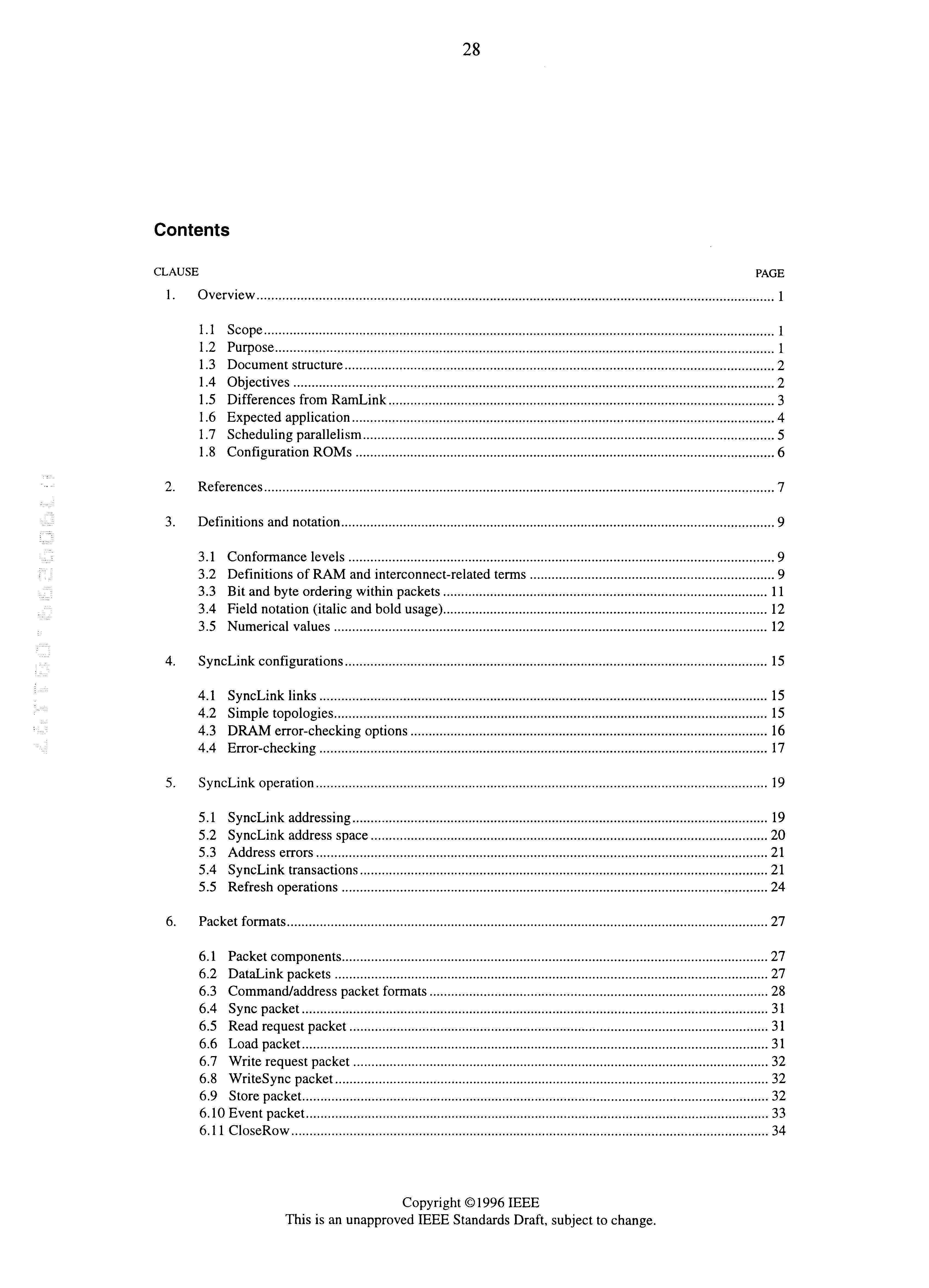 Figure US06226723-20010501-P00008