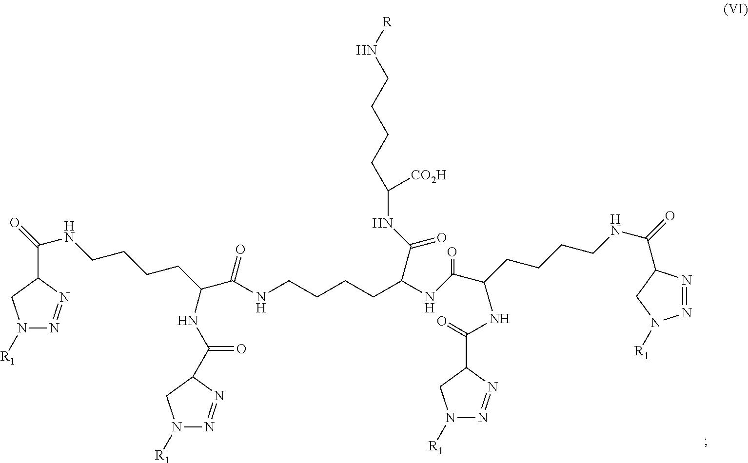 Figure US09884132-20180206-C00007