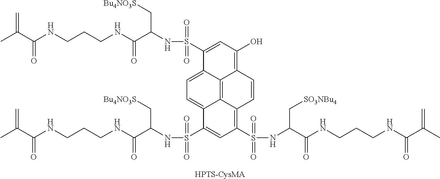 Figure US08700115-20140415-C00001