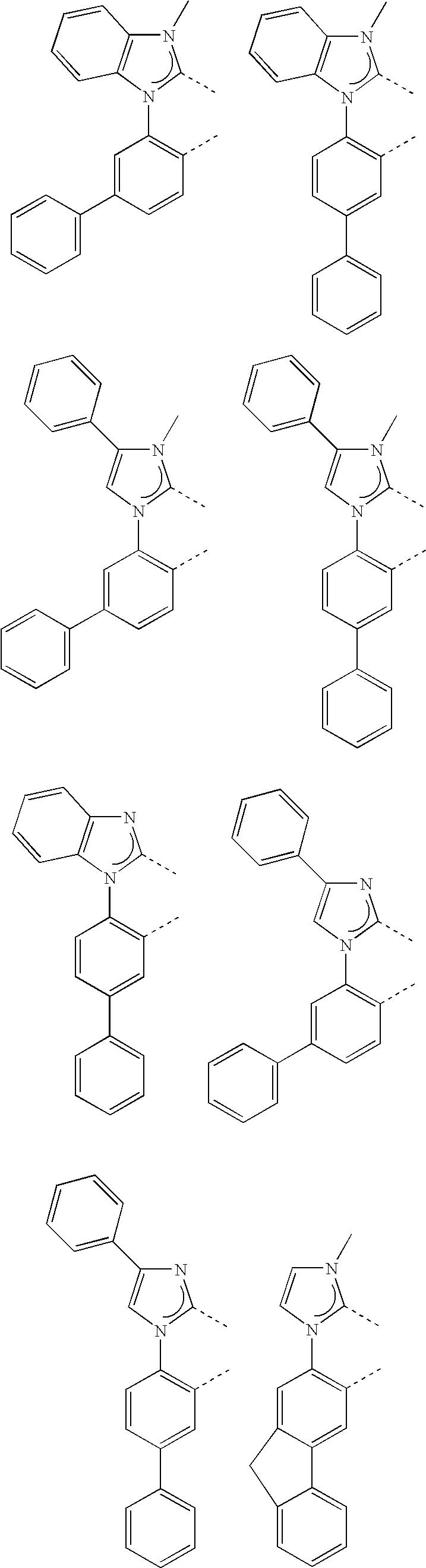 Figure US07491823-20090217-C00033