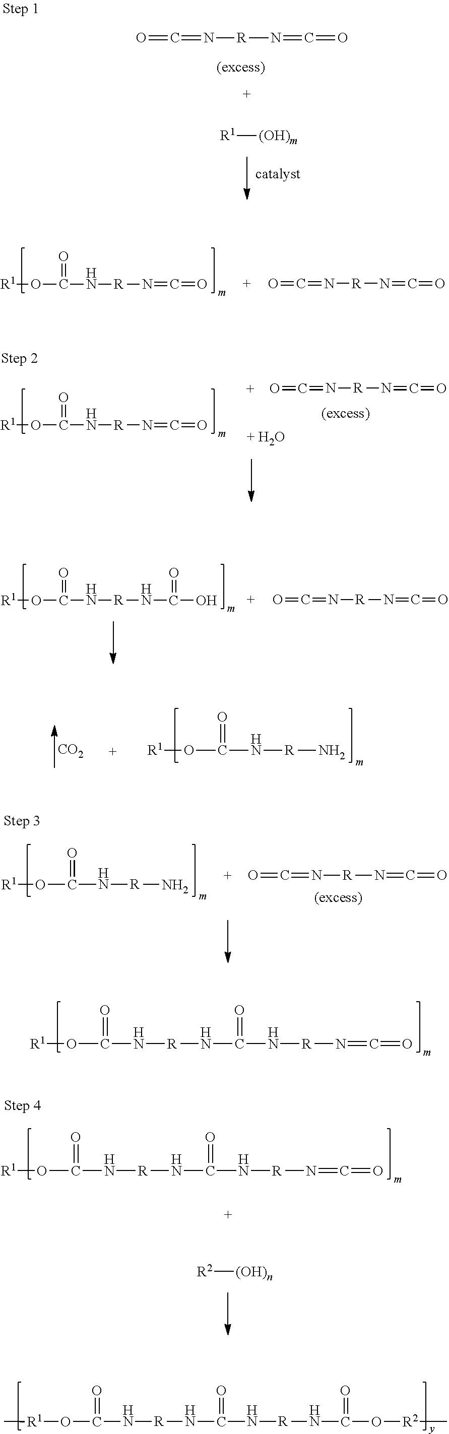 Figure US08604153-20131210-C00015