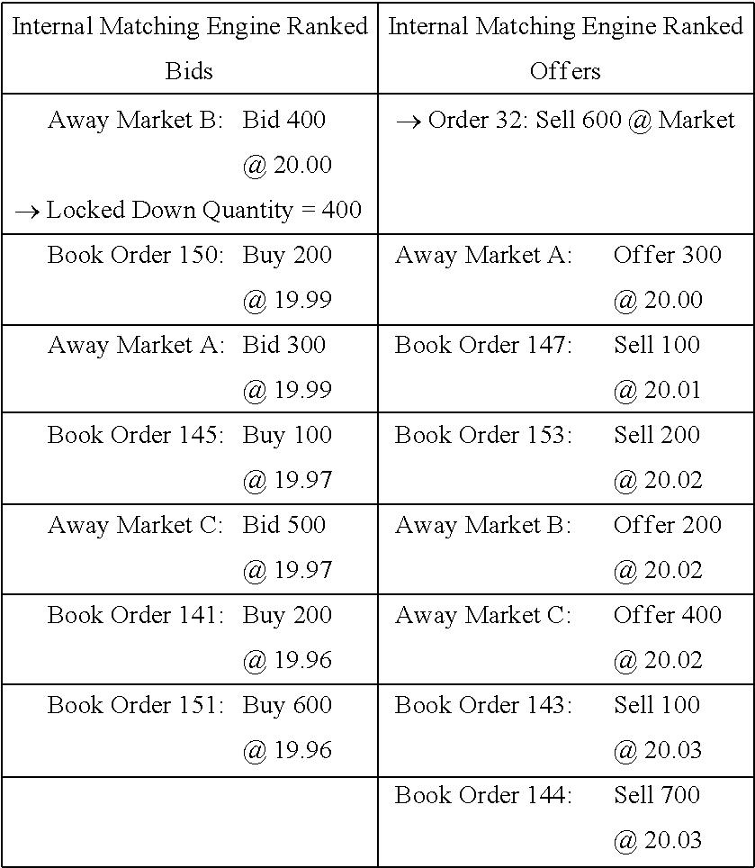 Figure US09898783-20180220-C00015