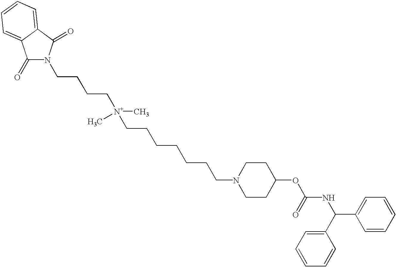 Figure US06693202-20040217-C00465