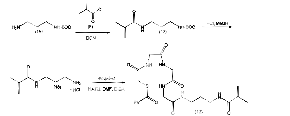 Figure CN105263477AD00291