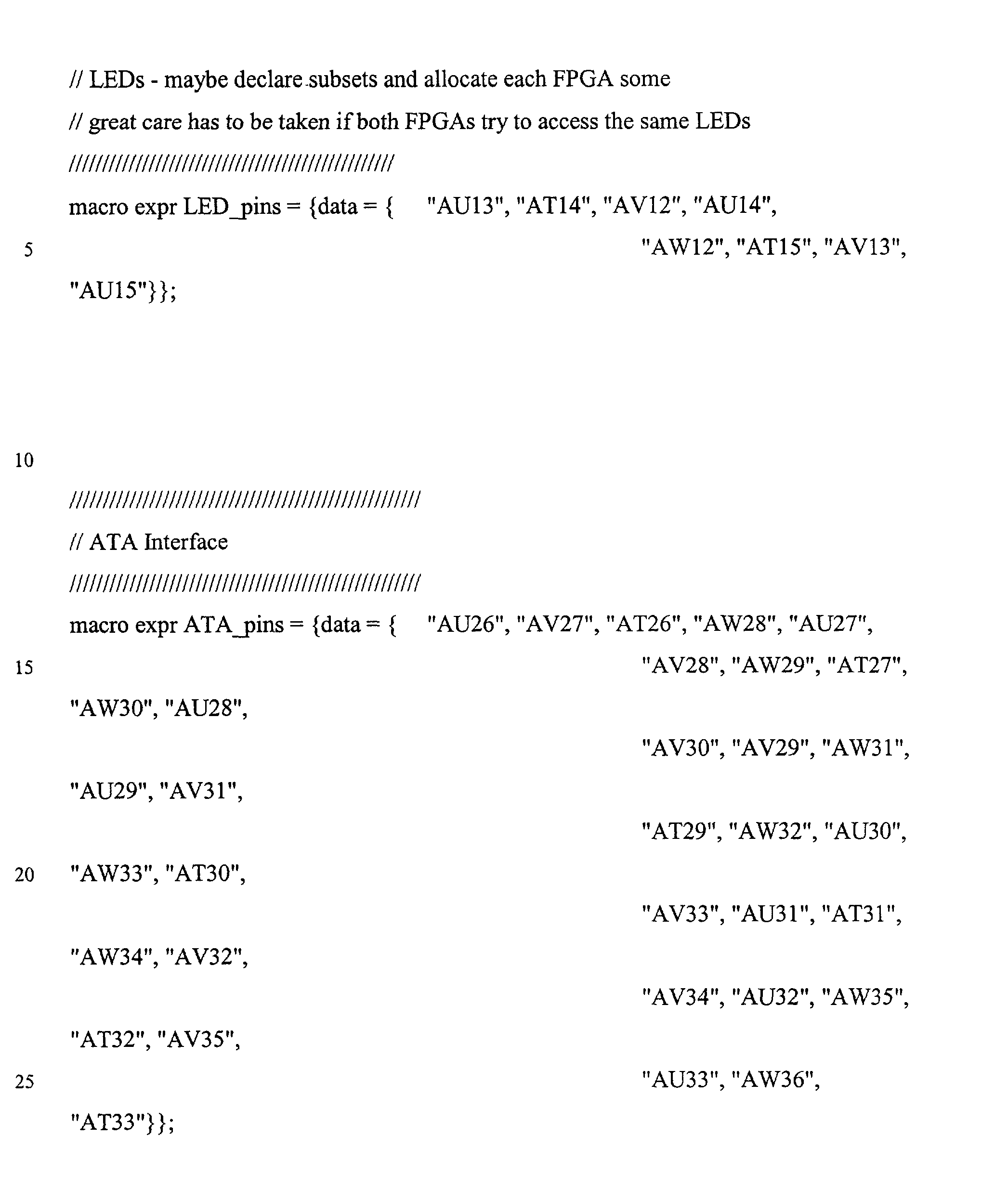Figure US20030187662A1-20031002-P00028